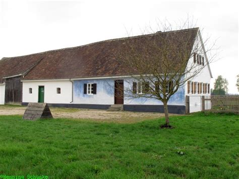 Freilichtmuseum Haus Im Moos Lebenunterwegscom