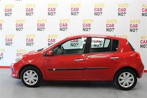Voiture Clio 3 : voiture occasion clio 3 essence pam culpepper blog ~ Gottalentnigeria.com Avis de Voitures