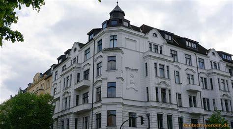 Neubau Oder Altbau So Finden Sie Die Passende Immobilie by Altbau Neubau Haus In Deutschland Wie Wird Es Unterscheidet