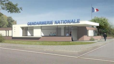 appareils cuisine administration caserne de gendarmerie