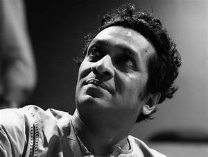 Ravi Shankar, Who Brought Eastern Music To Western Legends, Dies The Record NPR