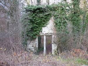 Porte Du Diable Dijon : la porte du diable plombi res l s dijon 21 lunetoile ~ Dailycaller-alerts.com Idées de Décoration