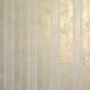 designers guild papier peint louvre nobilis
