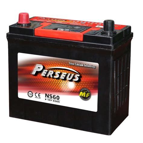 batterie cuisine pas cher recherche batterie voiture pas cher votre site