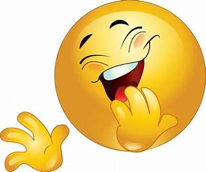 Smiley Clip Clipart Clipartpanda Face Microsoft Laughing