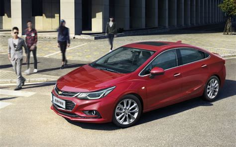 chevy plans   models  china gm authority