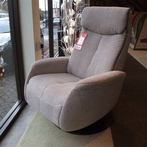 sitbest raana small swivel recliner clearance