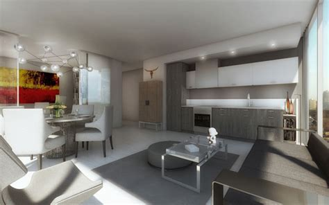 New in Toronto real estate: The Bond Condos