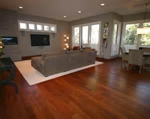 family rooms garlason 39 s hardwood flooring
