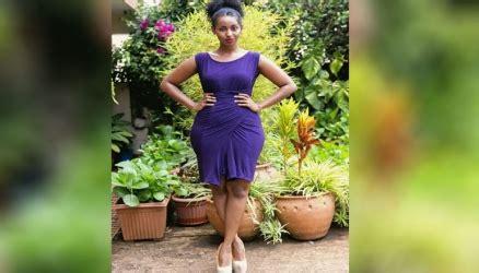 sarah hassan dead sarah hassan to join lupita in hollywood entertainment news