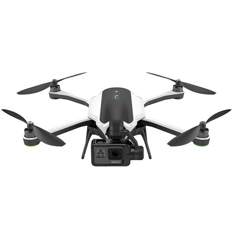 gopro unveils karma drone price specs features release date