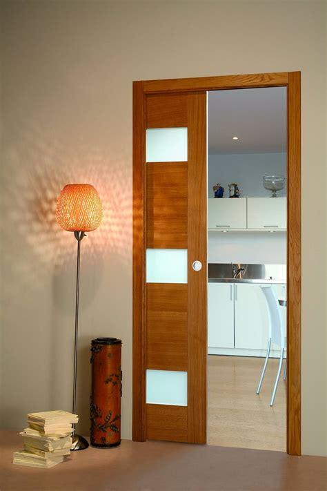 porte de cuisine coulissante 17 meilleures idées à propos de porte coulissante sur décoration de salle de