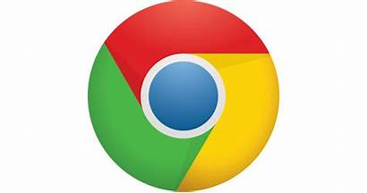 Chrome Google Windows Os Venturebeat