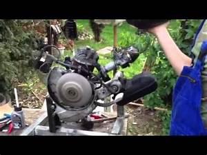 Vespa Pk 50 Xl Motor : vespa pk 50 xl engine runs youtube ~ Kayakingforconservation.com Haus und Dekorationen