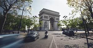 Mairie De Paris Formation : la ville de paris installe son conseil de la mobilit ~ Maxctalentgroup.com Avis de Voitures