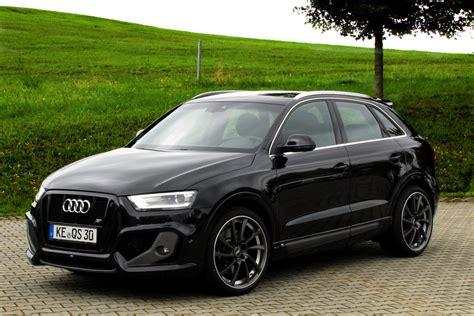 Audi Q3 4k Wallpapers by Audi Q3 Wallpapers High Quality Resolution Gt Yodobi