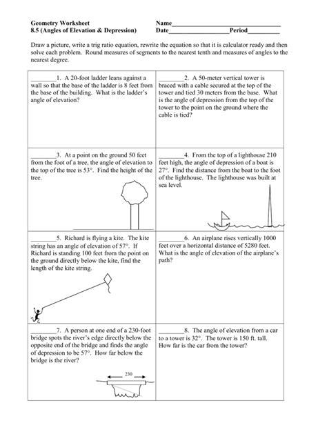 Depression Worksheets Pdf  Free Printables Worksheet