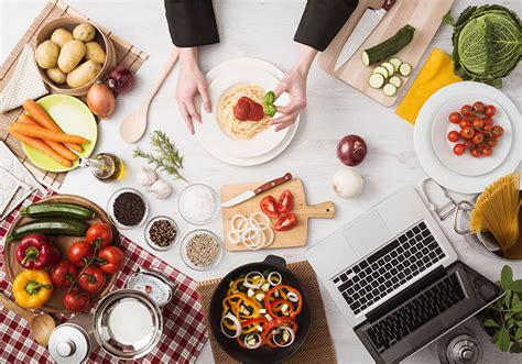 blogs cuisine food blogs uk top 10 vuelio