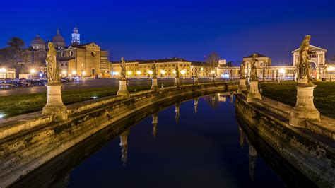 Gardens Green Market by Things To Do In Padua Italy Tours Amp Sightseeing