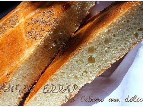 cuisine recette algerien la recette de croquet algerien holidays oo