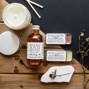 How to take gorgeous photos of your fine food products - Todelli blog