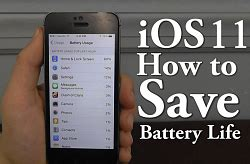save battery iphone 6 how to save iphone 6 6s 7 8 x battery and maximize iphone Save