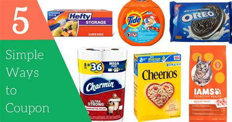 southern savers page 5 of 6166 deals weekly ads printable coupons southern savers - Southern Savers Page 5 Of 6138 Deals Weekly