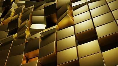 4k Abstract Cubes Wallpapers Resolution Blocks Bars