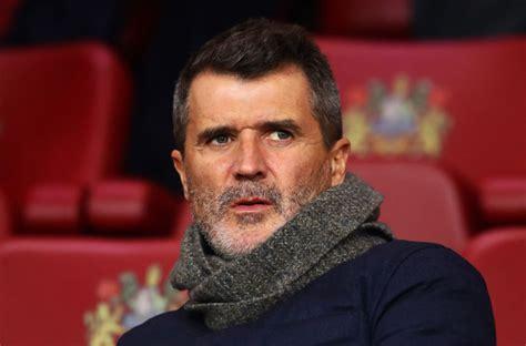 Southampton: Keane calls Ward-Prowse a