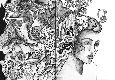 disegni bianco e nero piccoli disegno 20 bianco e nero larocca