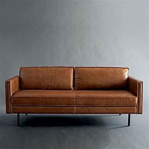 west elm new year sale save on sofas marble coffee With west elm sectional sofa leather