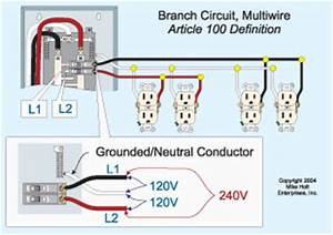 electrical how do i replace a gfci receptacle in my With can bathroom lights and receptacles be on the same circuit
