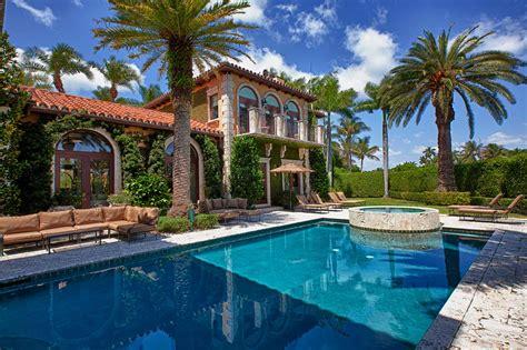 Real Estate In Miami Beach
