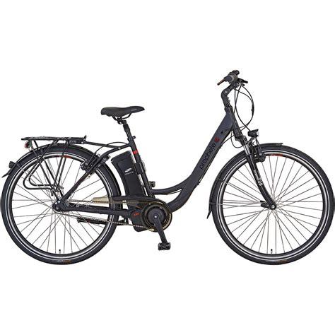 e bike hinterradmotor kaufen e bike damen kaufen bei obi