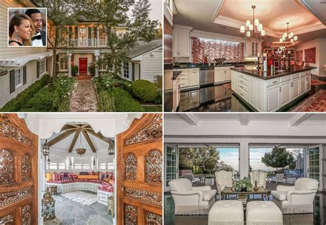 Carey House by Carey Nick Cannon Sell Home Picture In Photos