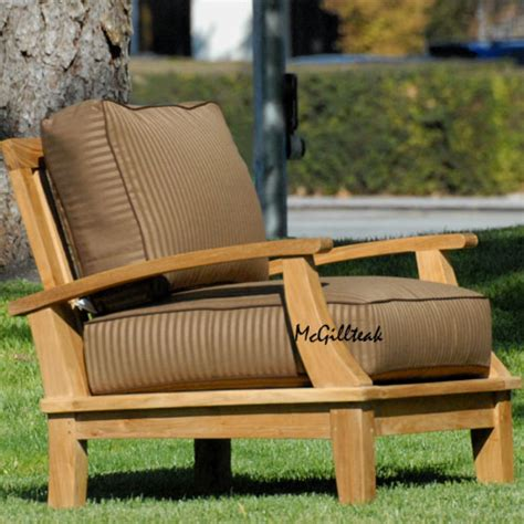 furniture castelle manufacturers patiosusa sunbrella