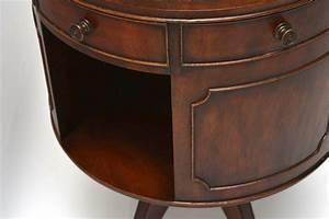 Drehbarer Tisch Amazing Full Size Of Willhaben Tisch Und