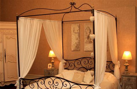 la chambre nuptiale flowersway voyages hôtel chambre d 39 hôte château la moune