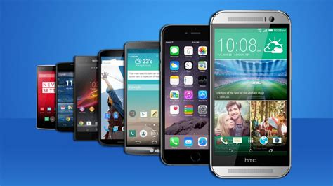 mobile phones for neth mobile electronics phones in kurunegala business
