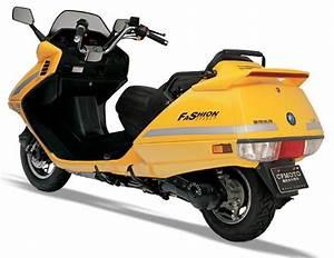 Diagram 250cc Cf Moto Fashion