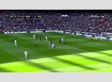 Ver Partido Real Madrid Barcelona En Vivo Hoy cineeepah