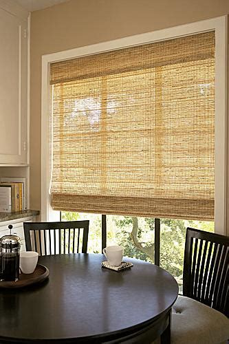 Next Day Blinds by Next Day Blinds In Fairfax Va Yellowbot