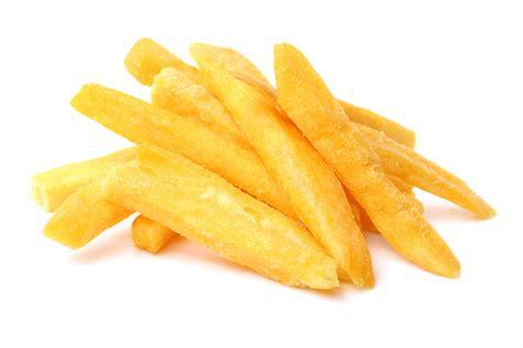 cuisine des legumes grossiste frites et pommes de terre transgourmet fruits