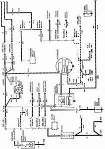 I Need A Charging System Wiring Diagram For 1982 Ford Econoline Van With 4 6l Six Cylinder Engine