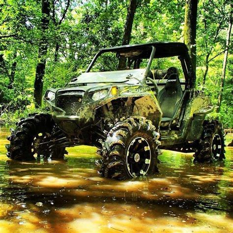 mudding four wheelers 60 best lifted atvs images on pinterest atvs dirt