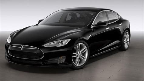 tesla  outfit nyc parking garages  charging stations