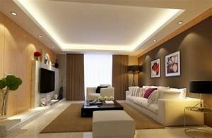 Trends of modern lighting design ideas ceiling wall