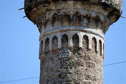 David Arasta Mosque Commons Prizren Wikimedia Debido