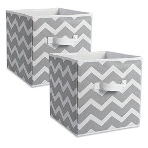 decorating fabric storage bins dii foldable fabric storage containers for nurseries