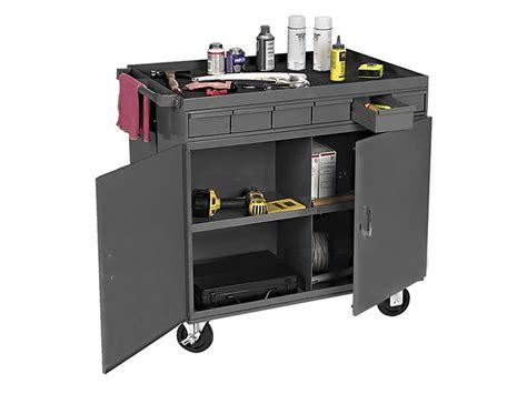 Buy Lockable Bin Cabinet Cart Kitchen Flooring Karndean Laminate Outlet Shaw Website Mannington Retailers Oak Norfolk Types For Homes John Young Wholesale Installation Kit Menards